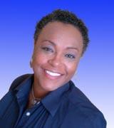 Michelle Walker-Wade, CRTP, RTRP