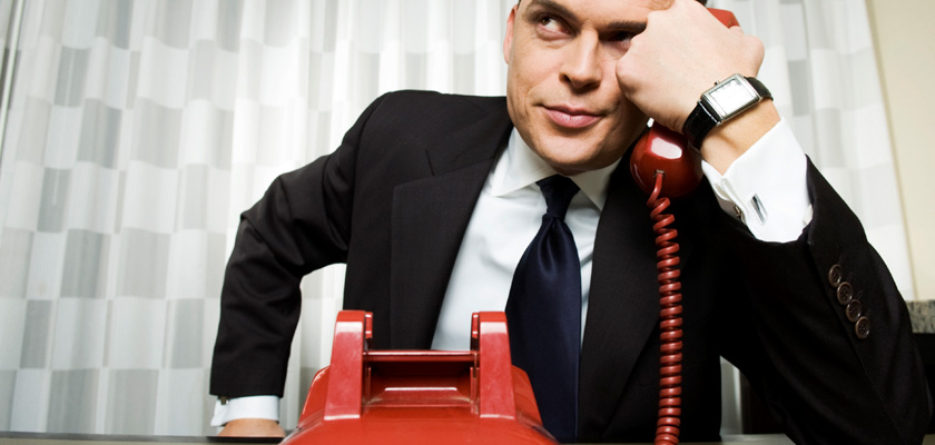 customer-service-on-hold