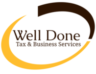 Well Done Tax & Business Services