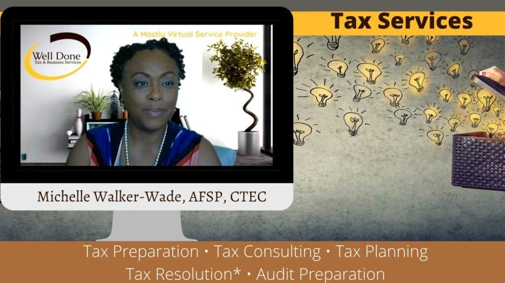 TaxServices2